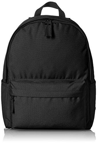 amazonbasics-classic-backpack-black
