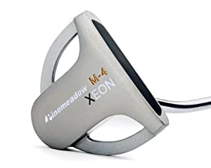 Pinemeadow Regular Xeon M-4 Putter