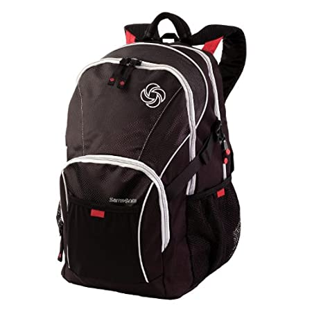 Samsonite BUR Backpack