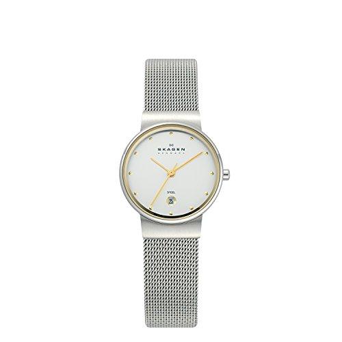 skagen-355sgsc-reloj-analogico-de-mujer-de-cuarzo-con-correa-de-acero-plateada-sumergible-a-30-metro