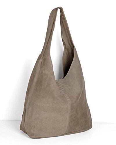 imiloa-lederhandtasche-tasche-shopper-taupe-braun-leder-handtaschen-schultertaschen-beuteltasche-wic