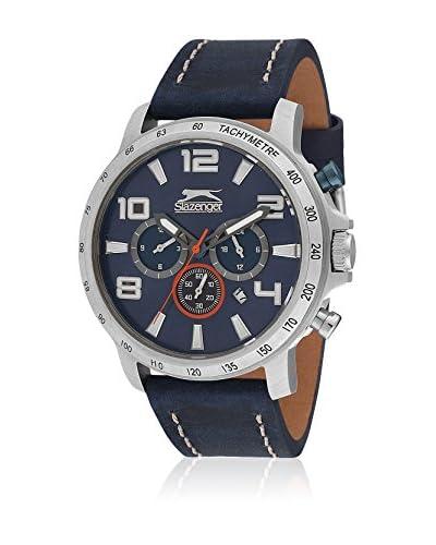 Slazenger Reloj de cuarzo Sl.9.1216.2.02  46 mm