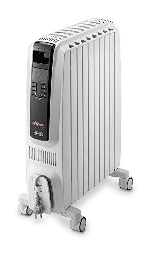 delonghi-dragon-4-electronic-timer-oil-filled-radiator-trds4-1025e-2500-w-white