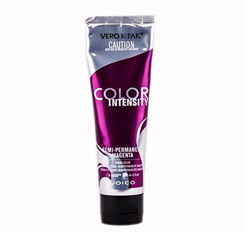 joico-intensity-semi-permanent-hair-color-magenta-4-ounce
