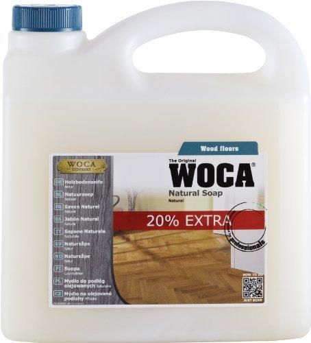 woca-detersivo-per-legno-511030a