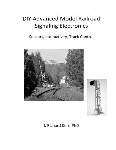 diy-advanced-model-railroad-signaling-electronics-sensors-interactivity-track-control