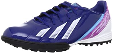 Buy Adidas F10 TRX TF Mens Astroturf Soccer Cleats by adidas