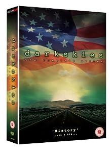 Dark Skies: The Complete Series [DVD]