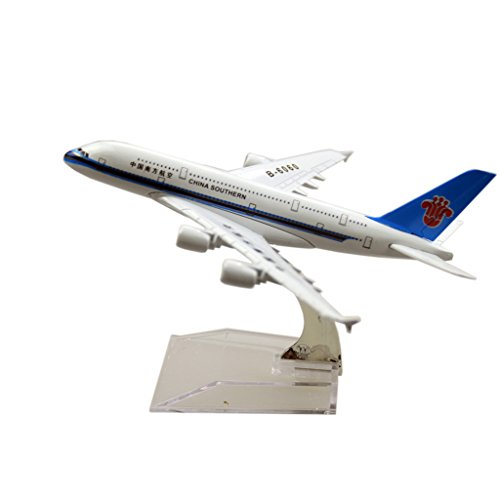 24-hours-china-southern-airlines-a320-alloy-metal-souvenir-model-airplane