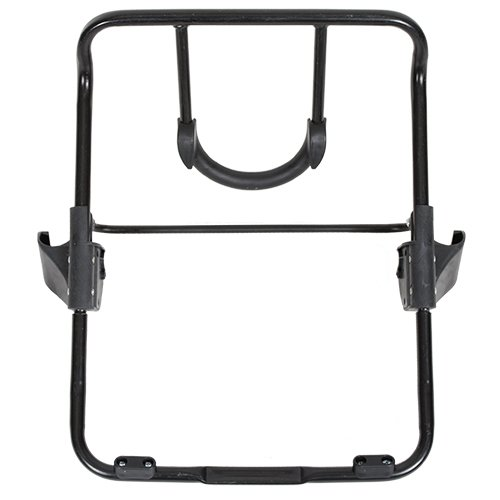 JOOVY Scooter Car Seat Adapter - 1