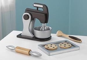 Espresso Baking Set Espresso Baking Set
