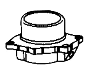 bell gossett 1510 pump parts diagram bell  u0026 gossett b u0026g