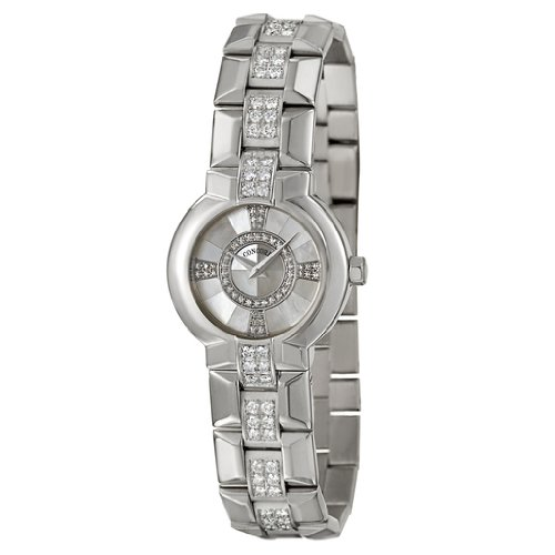 Concord La Scala Women's Quartz Watch 0309864