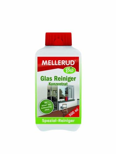 glas-reiniger-konzentrat-500ml