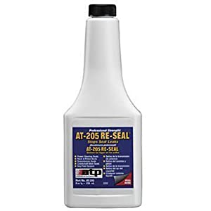 ATP AT-205 Re-Seal Stops Leaks, 8 Ounce Bottle by ATP