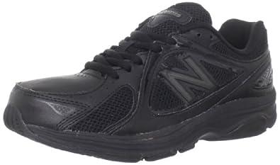 d8d8c74c3fbf1 Merrell Women's Barefoot Pure Glove Running Shoe