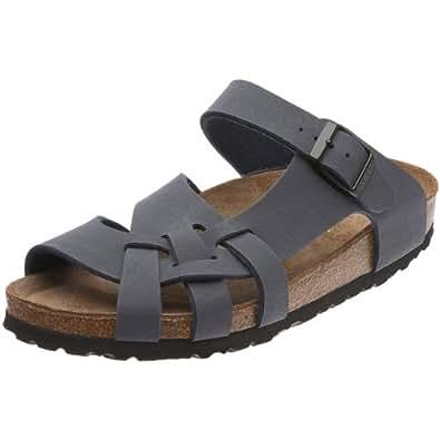 3f641c51030d8e Birkenstock Molina Mules Femme Comfort Brand Shoes