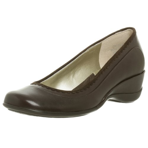 Kenneth Cole REACTION Women's Keep Up Skimmer - Buy Kenneth Cole REACTION Women's Keep Up Skimmer - Purchase Kenneth Cole REACTION Women's Keep Up Skimmer (Kenneth Cole REACTION, Apparel, Departments, Shoes, Women's Shoes, Pumps, Platforms & Wedges)