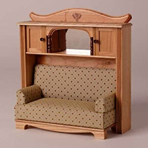 bodo hennig puppenhaus gartenm bel liegestuhl pictures to pin on pinterest. Black Bedroom Furniture Sets. Home Design Ideas