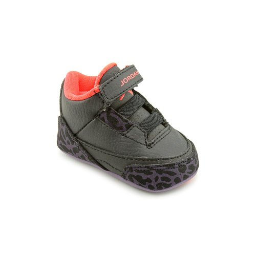Discount Baby Shoes