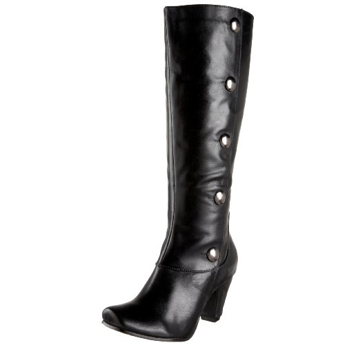 Diba Women's Cute Intent Boot