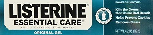 listerine-essential-care-fluoride-toothpaste-gel-mint-42-oz-2-pk