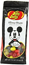 Jelly Belly Jelly Beans, Mickey Mouse…