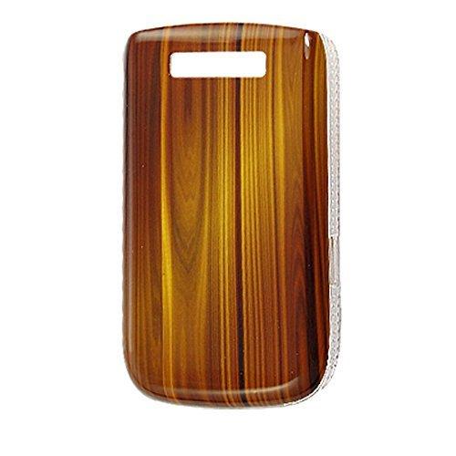 brown-wood-grain-patroon-plastic-imd-back-cover-shell-voor-blackberry-9800
