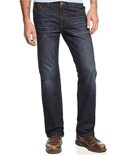 ring-of-fire-mens-hellman-ave-relaxed-fit-jeans-30w-x-32l-montgomery-woods-wash