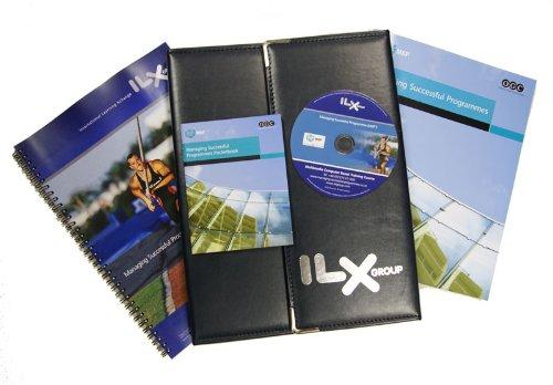 MSP 2007 Platinum Pack - Foundation, Practitioner & Advanced Practitioner e-learning CD pack: includes exam fees & workshops (Windows format)
