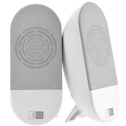 Case-Logic-Super-Bass-USB-Computer-Speakers