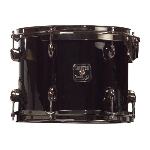 Best price gretsch drums catalina ash floor tom 14 14 for 14 floor tom for sale