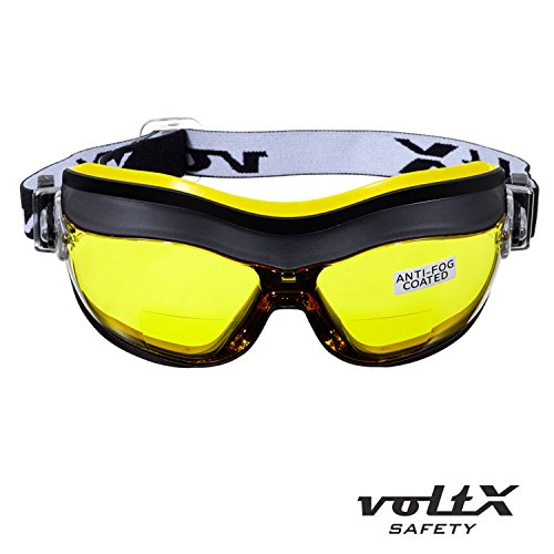 voltx-defender-compact-bifocal-ventilata-occhiali-di-sicurezza-giallo-20-lente-ce-en166ft-certificat