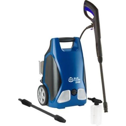 Imagen de AR Azul Limpio AR240 1750 PSI 1.5 GPM lavadora de presión eléctrica