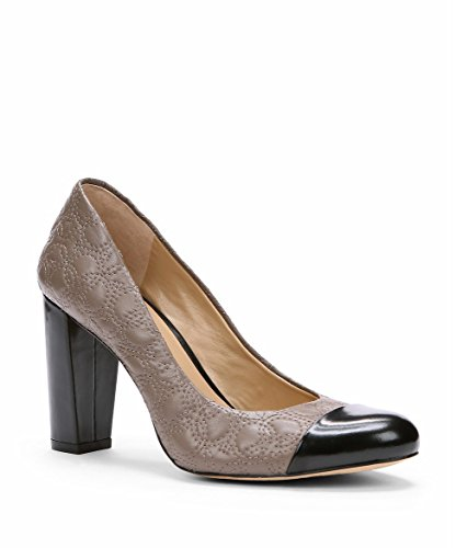 ann-taylor-shailly-quilted-leather-block-heels-taupe-latte
