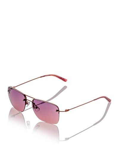 Ck Gafas de Sol CK2123S_046 Morado