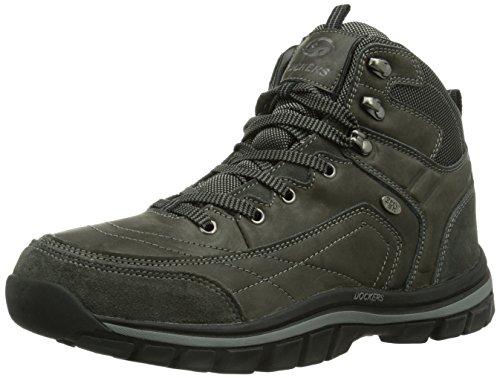 dockers-351544-349097-scarponcini-outdoor-uomo-grigio-grau-grey-097-42