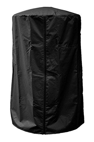 [해외]테이블 탑 히터에 대한 AZ 파티오 히터 커버, 블랙/AZ Patio Heater Cover for Table Top Heater, Black