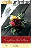 Everything But A Bride (Everything But...Series Book 2)