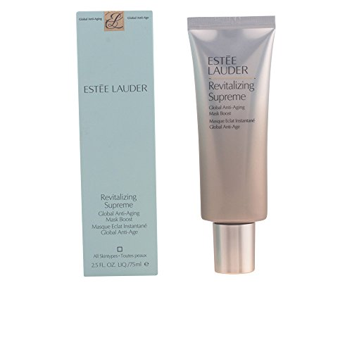 Estee Lauder Revitalizing Supreme Global Anti-Aging Mask Boost 75ml/2.5oz