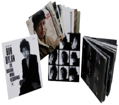 The Original Mono Recordings (Limited Edition)
