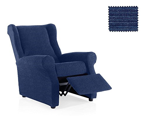 Husse-Relax-Sessel-Moraig-Gre-1-Sitzer-Standard-Farbe-Blau-Mehrere-Farben-verfgba