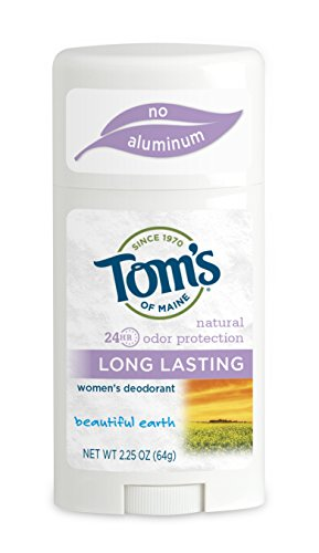 natural-long-lasting-womens-deodourant-beautiful-earth-225-oz-64-g