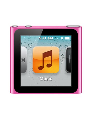 apple-ipod-nano-8-go-rose-6eme-generation