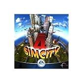 シムシティ4 (輸入版 北米版) SimCity 4 - Windows