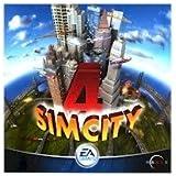 Sim City 4 - Standard Edition