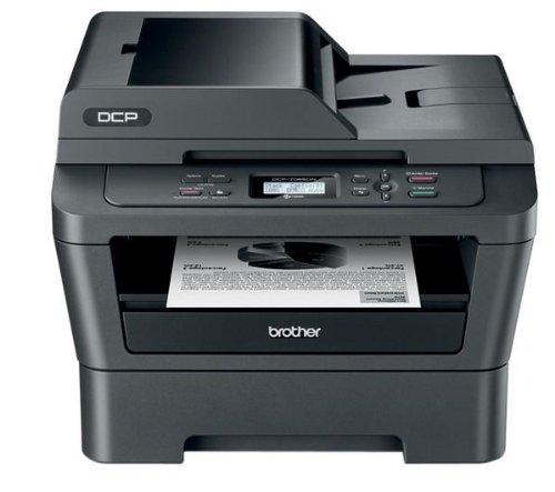 scanner imprimante avec chargeur pas cher. Black Bedroom Furniture Sets. Home Design Ideas