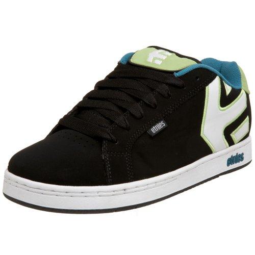 etnies Men's Fader Sneaker