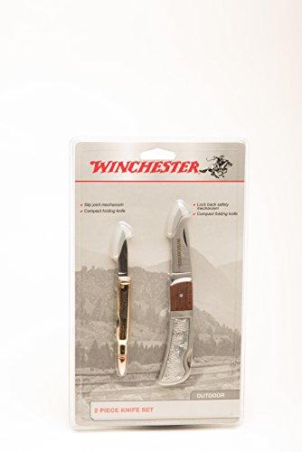 winchester-2-piece-knife-set