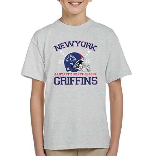 fantastic-beasts-league-new-york-griffins-helmet-kids-t-shirt
